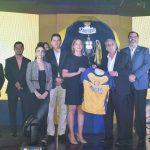 ¡Liga Nacional de Honduras cambia de nombre!