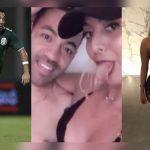 Nuevo escándalo de la selección de México ahora en Argentina