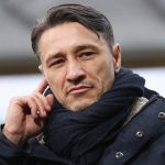 Los pesos pesados del Bayern Munich que no apoyan a Niko Kovac