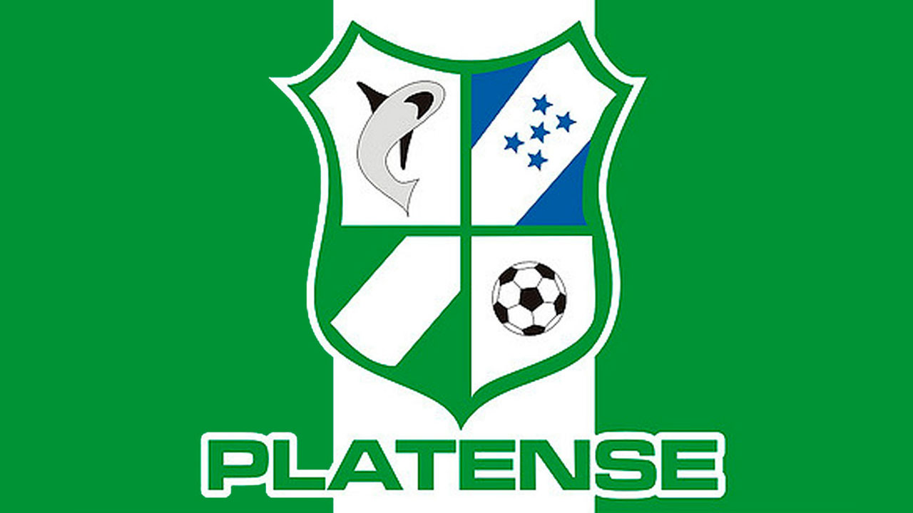 7 de noviembre, una fecha exitosa para Platense