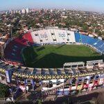 Paraguay se prepara para albergar final de Copa Libertadores entre River y Boca