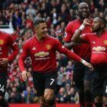 Nueva camiseta del Manchester United causa burlas en redes sociales (VÍDEO)