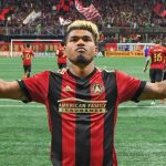 Mira cómo cobra los penales Josef Martínez en la MLS