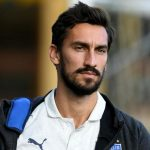 Investigan a dos médicos por la muerte del futbolista italiano Davide Astori