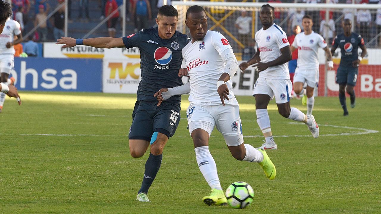 Liga Nacional ratifica que la final de jugará el domingo