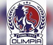 Olimpia solicita cambio de árbitro para la gran final