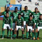 Santos de México rival de Marathón en Concachampions