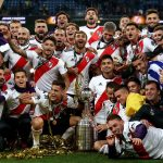 River Plate, campeón de la Copa Libertadores 2018 (VÍDEO)