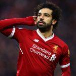 Mohamed Salah amenaza con irse del Liverpool si fichan al israelí Dabbur