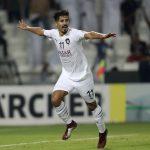 Futbolista argelino hizo más goles que Messi y Cristiano Ronaldo en el 2018