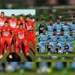 Real Sociedad y San Juan jugarán la final del Apertura de la Liga de Ascenso