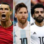 Los jugadores más revalorizados y devaluados durante el 2018