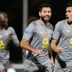 "Porto avanza a la ""Final Four"" de la Copa de Portugal"