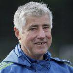 Fallece Sigi Schmid, el entrenador más ganador en la historia de la MLS