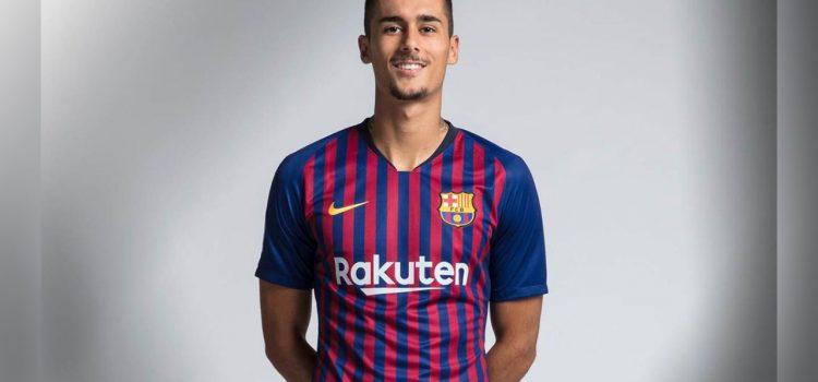 Barcelona alineó a un jugador suspendido en Copa del Rey, pero no hay riesgo de sanción