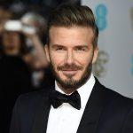 Beckham invierte en club inglés con excompañeros del Manchester United