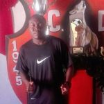Futbolista hondureño exige pago de 10 mil dólares a equipo salvadoreño