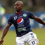 «Tyson» Núñez tiene problemas para jugar con la Universidad de San Carlos