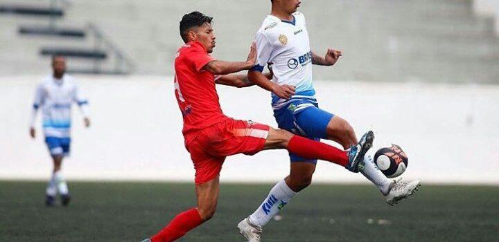 Girona incorpora a otro futbolista hondureño