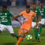 Marathón-Lobos UPNFM inauguran hoy el Clausura
