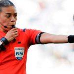 Melissa Borjas Pastrana dirigirá Motagua-Honduras Progreso