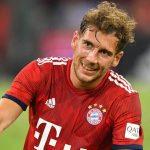 Bayern Múnich anota el autogol más rápido en la historia de la Bundesliga (VÍDEO)