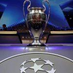 Roma-Porto y Manchester United-PSG, inician los octavos de la Champions