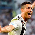 Juventus premiará a Cristiano Ronaldo fichando a sus socios del Real Madrid