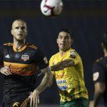 El Houston Dynamo debuta ganando en Concacaf