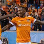 Houston Dynamo buscará sellar su boleto en Concacaf