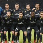 ¿Cuánto vale el once del Real Madrid que enfrentará al Barcelona en la Copa del Rey?