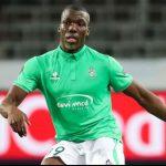 Atlanta United de la MLS hace oficial el fichaje del hermano de Paul Pogba