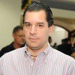 Rafael Villeda Ferrari es el nuevo presidente de Olimpia