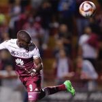 El fallo de Rubilio Castillo ante Tigres