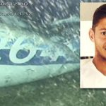 Comienza labores de rescate del cuerpo encontrado en la avioneta en que viajaba Emiliano Sala