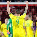 Nantes apela a FIFA en caso contra Cardiff por pago de Emiliano Sala