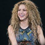 Shakira «a golpes» con la Policía de Miami Beach (VÍDEO)
