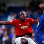 Manchester United agudiza la crisis del Chelsea y lo elimina de la Copa Inglesa