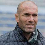 El Chelsea quiere a Zidane para sustituir a Sarri