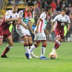 Saprissa y Alajuelense terminó sin goles