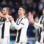 Juventus recibe al Parma tras la debacle en Copa de Italia