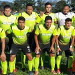 Real de Minas golea al Honduras Progreso y logra su primer triunfo en el Clausura