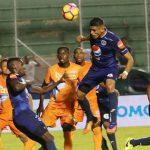 El Clausura continúa con dos atractivos duelos: UPNFM-Motagua y Real España-Real de Minas