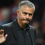 Conozca cuánto le costó al Manchester United despedir a Mourinho