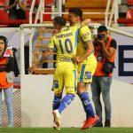 Atlético de San Luis elimina al Necaxa de Beckeles en la Copa MX (VÍDEO)