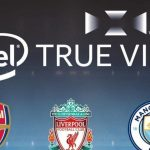 Manchester City, Arsenal y Liverpool usarán tecnología que cambiará la manera de ver fútbol