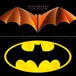 Batman contra el Valencia C.F.: DC Comics vuelve a denunciar al club español por el murciélago de su escudo