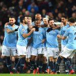 Schalke sueña con la remontada ante Manchester City
