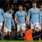 Premier League también investigará las finanzas del Manchester City