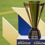 Definidas las 16 selecciones que estarán en la Copa Oro 2019